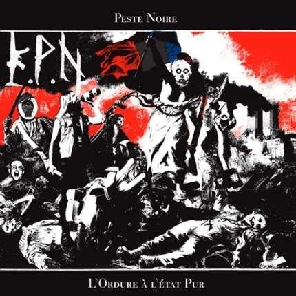 lordure-ltat-pur-by-peste-noire-2011-06-05