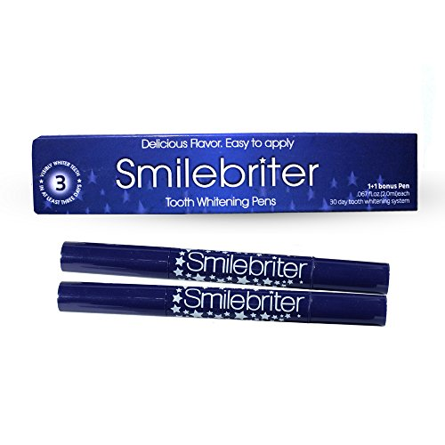 smilebriter-teeth-whitening-gel-pens-60-day-supply