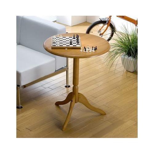 ソファサイドテーブル・ナイトテーブル600