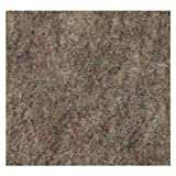 All Surface Rug Pad (8-Feet by 10-Feet)