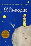 img - for El principito (Spanish) book / textbook / text book