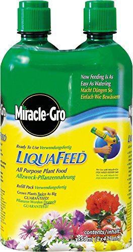 scotts-miracle-gro-liquafeed-all-purpose-plant-food-refills-2-x-475-ml