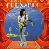 Flexable