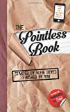 The Pointless Book: Started by Alfie Deyes, Finished by You