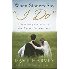 Dave Harvey's book