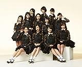 未定(CD+DVD)