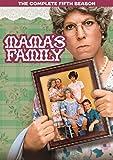 Mamas Family: Season 5