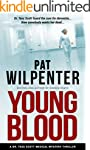 Young Blood - A Medical Thriller (Doc...