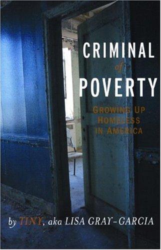 U.S. Poverty Myths