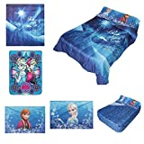 Disney Frozen Childrens and Toddlers