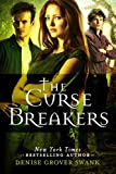 The Curse Breakers (The Curse Keepers series)