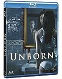 Unborn [Version longue inédite]