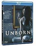 echange, troc Unborn [Blu-ray]