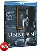 Unborn [Edizione: Francia]