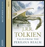 img - for Tales from the Perilous Realm book / textbook / text book