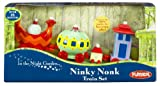 In The Night Garden Ninky Nonk Vehicle