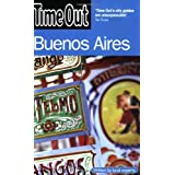 Time Out Buenos Aires 4th editionby Time Out Guides Ltd
