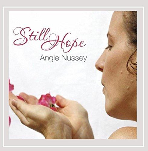 CD : ANGIE NUSSEY - Still Hope