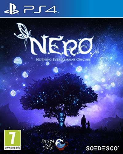 nero-nothing-ever-remains-obscure-ps4-uk-import