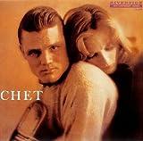 echange, troc Chet Baker - Chet