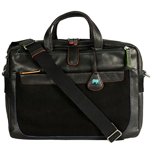 bag-double-handle-business-in-leather-mywalit-634-4-black-peace