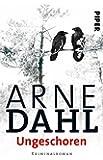 Ungeschoren: Kriminalroman (A-Team, Band 6)