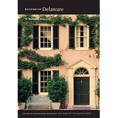 Buildings of Delaware