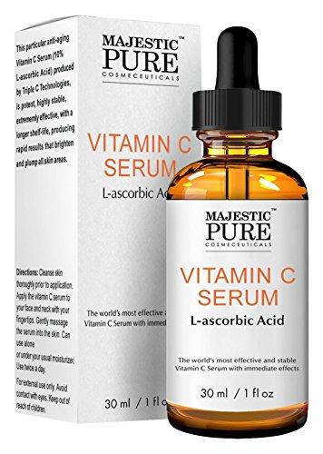 majestic-pure-majestic-vitamine-c-pure-serum-pour-les-taches-de-vieillesse-les-rides-sun-damage-et-l