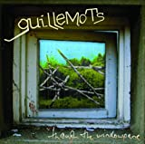 Through the Windowpane - Guillemots