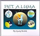 Pet a Luma (The Luma Series)