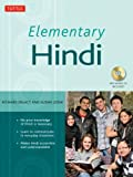 Elementary Hindi