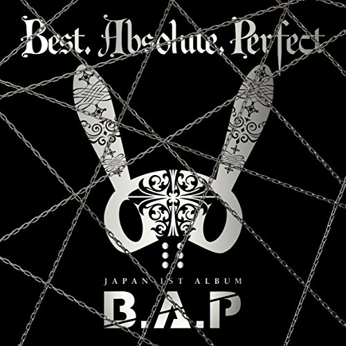 【Amazon.co.jp限定】Best, Absolute, Perfect【数量限定盤】(オリジナル絵柄生写真付)