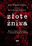 img - for Zlote  niwa book / textbook / text book