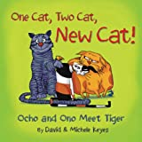 img - for One Cat, Two Cat, New Cat! book / textbook / text book