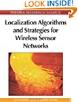 Localization Algorithms and Strategie...