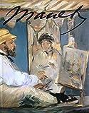 Manet (Phidal Art Series) (2893930433) by Nathan, Sara