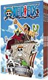 echange, troc One Piece - Water 7 - Vol.3