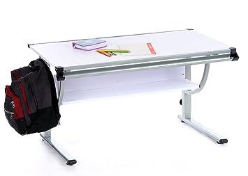 Tunnel Bett-Tasche Stoff 100/% BW Tasche für Hochbett Spielbett Mädchen B-WARE