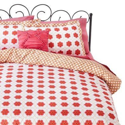 xhilarationr-medallion-floral-bed-in-a-bag-8-piece-full