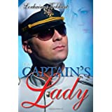 The Captain's Ladyby Lorhainne Eckhart