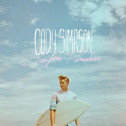 Cody Simpson - Surfers Paradise