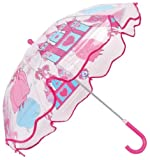 Parapluie «Princesse»