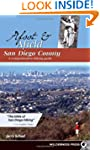 Afoot and Afield: San Diego County: A...