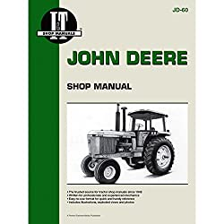 John Deere 655 Tractor Parts moreover Ford Tractor Fuel Filters besides Ford 4600 Tractor Wiring Diagram as well Volkswagen Engine Codes Locations moreover New Holland Tractor Wiring Diagram On 4630. on john deere wiring diagram 4630