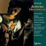 V4 Juditha Triumphans Sacred