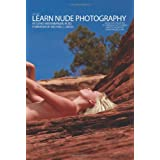 Learn Nude Photographyby David Weisenbarger