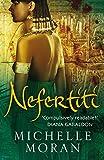 Nefertiti (English Edition)