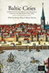 Baltic Cities: Perspectives on Urban...