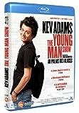 echange, troc Kev Adams - The Young Man Show au Palais des Glaces [Blu-ray]