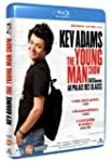Kev Adams - The Young Man Show au Pal...